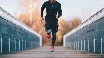 nike running gear for men