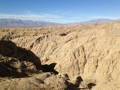 anza borrego anza borrego desert state park brian s hikes