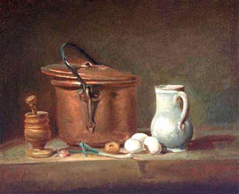 cucina barocca cucina barocca