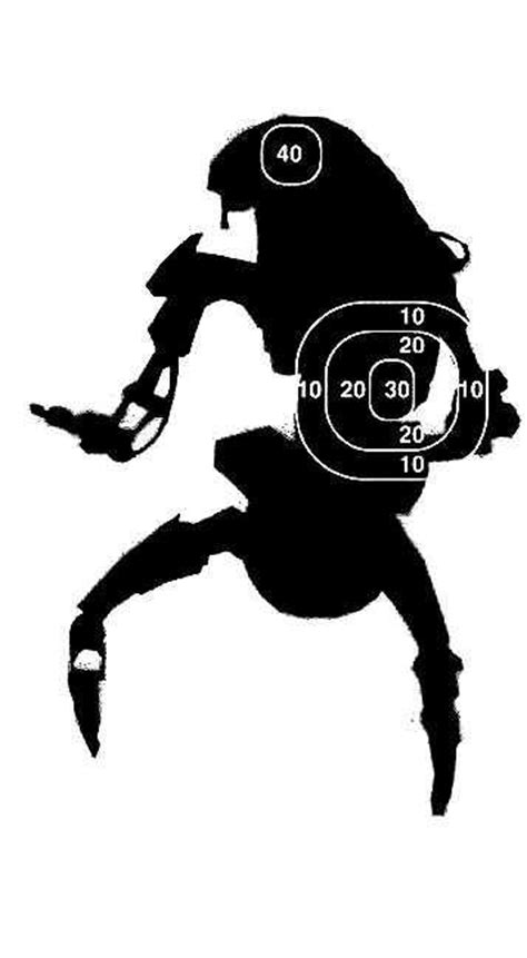 printable star wars targets 407 best images about targets for shooting on pinterest