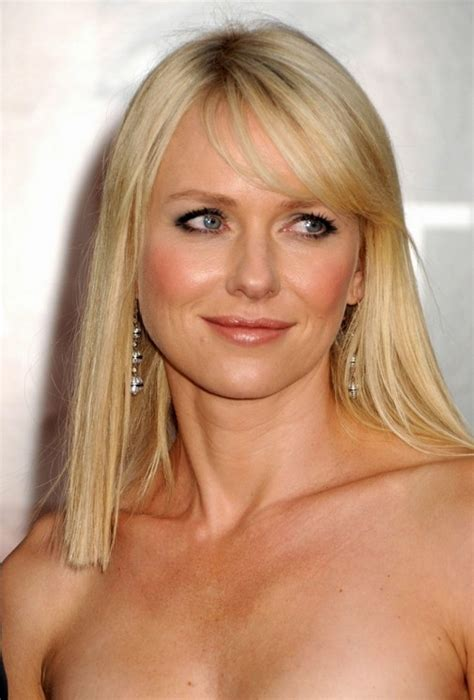 hairstyles long blonde fine hair long straight hairstyle with bangs for thin hair naomi