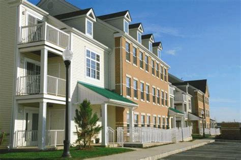 Apartment Finder For Nj Heights At Medford Apartments For Rent Medford Nj