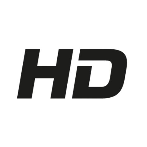 logo transparent format hd logo vector ai svg eps pdf free graphics