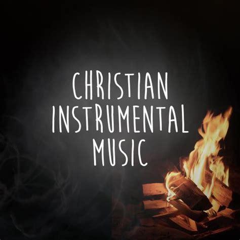 instramental music gospel instrumental music myideasbedroom com