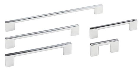 chrome finish cabinet lock kitchen fixtures fittings polished chrome finish sutton series jeffrey alexander