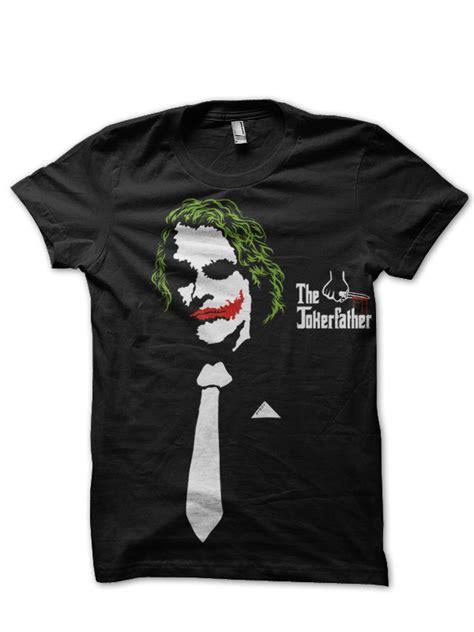 Joker T Shirt joker t shirt swag shirts