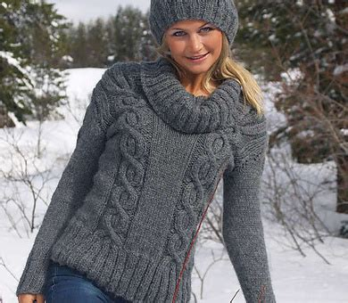knit sweater design pattern cable knit sweater patterns a knitting blog