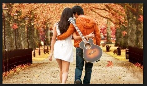 wallpaper guitar couple best 75 amazing beautiful cute romantic love couple hd