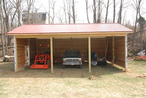 Superb Garage Plans Menards #4: Menards-kit-homes-menards-tile-sale-menards-garage-packages-lowes-garage-kits-wooden-garage-kits-menards-cedar-boards-diy-garage-kits-cheap-garage-kits-menards-pole-barn-prefabricated-gara.jpg