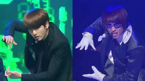 bts rain 9 k pop songs literally every group has performed soompi