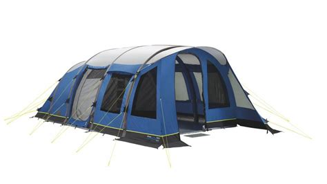Outwell Hornet L   inflate the tent not the price. Compare prices.   InflatableTent.org.uk