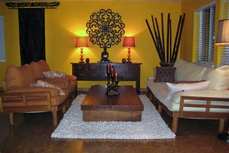 asian themed living room ideas 25 best asian living room design ideas