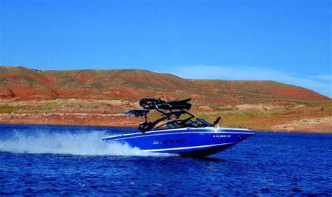 supra boats colorado supra sunsport 22v boat for sale from usa