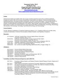 freelance researcher sle resume assistant hotel manager cover letter