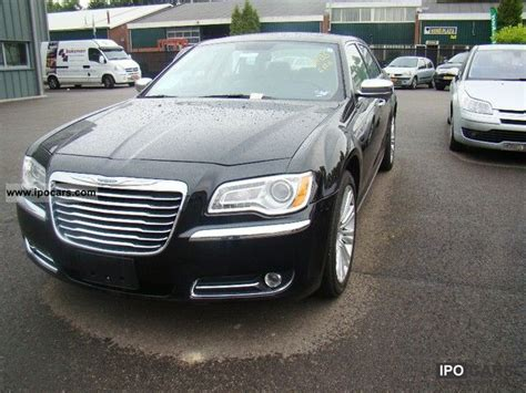 automobile air conditioning repair 2011 chrysler 300 electronic toll collection 2011 chrysler 300 limited rwd car with car photo and specs