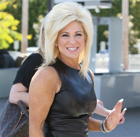 thetesa caputo husbands face dlisted the long island medium has separated from her