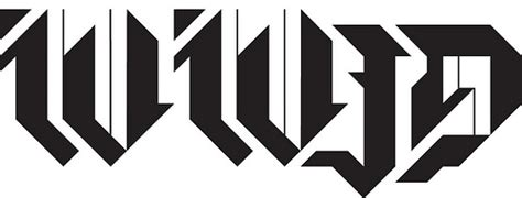 wwjd tattoo wwjd new version of a i redesigned for a