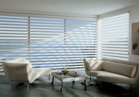 draperies and window coverings
