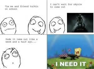 Funniest Spongebob Memes - funny spongebob memes google search spongebob