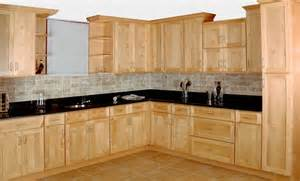 Maple Vs Cherry Kitchen Cabinets Birch Cabinet Door Cabinet Doors