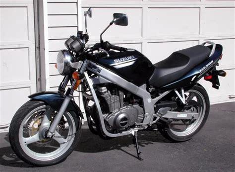 2001 Suzuki Gs500 For Sale 2001 2002 Suzuki Gs500 Oem Wiring Harness Gs 500 Ebay
