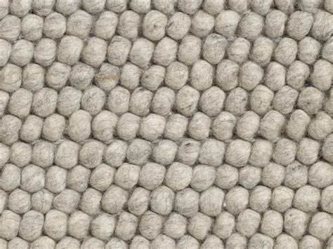 British Living Room buy the hay peas rug soft grey at nest co uk