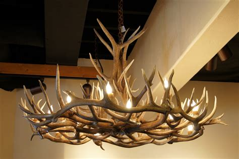 make chandelier at home make your own chandelier kit home design ideas