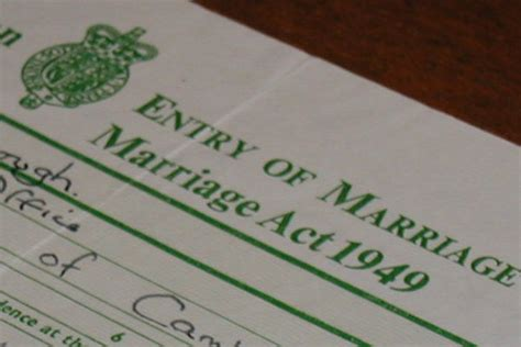 wedding licence cost northern ireland marriage gift list just another site