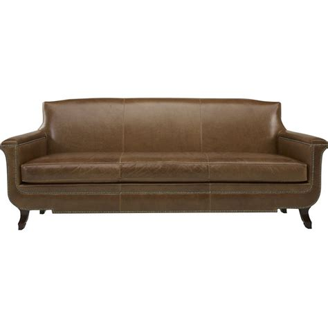 hickory chair sofas hickory chair 7633 86 mariette himes gomez bolero sofa