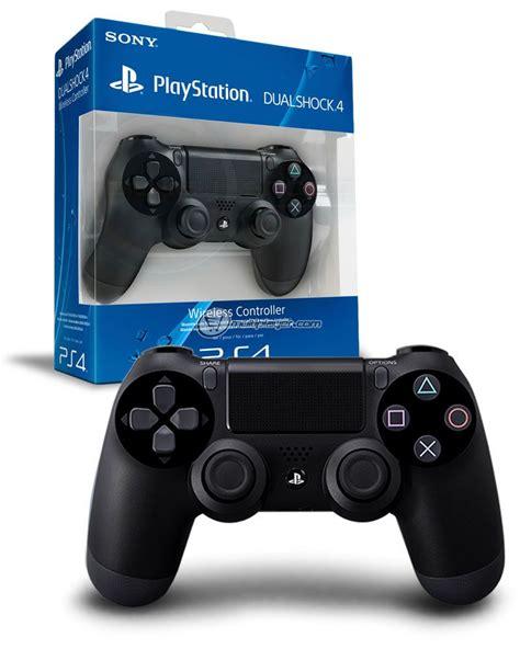 Ps4 Dualshock 4 sony ps4 dualshock 4 controller wireless nero jet black sony