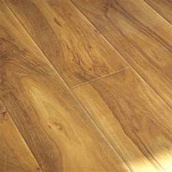 how to install mannington laminate flooring mannington