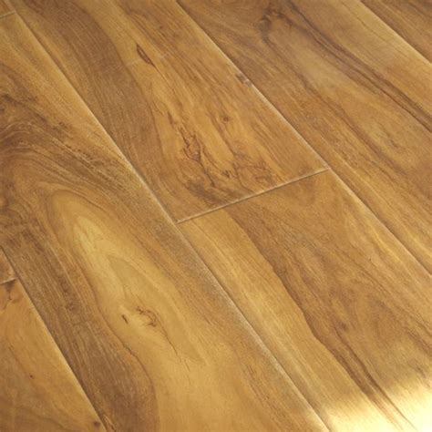 Laminate Flooring: Laminate Flooring Over Carpet Pad