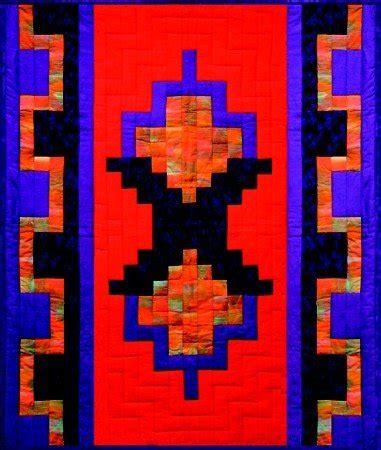 southwest pattern works albuquerque southwest decoratives albuquerque nm make it