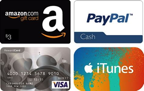 Ways To Earn Gift Cards For Free - 12 ways to earn gift cards with swagbucks never ending journeys