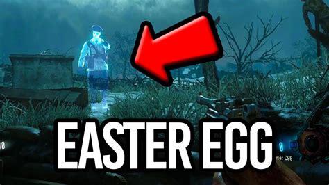 richtofen easter egg chronicles richtofen s ghost easter egg i almost