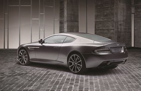 aston martin db9 bond aston martin gears up for spectre launch with db9 gt