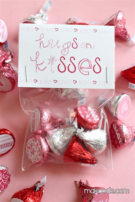 Valentines Kisses by Quotes Quotesgram