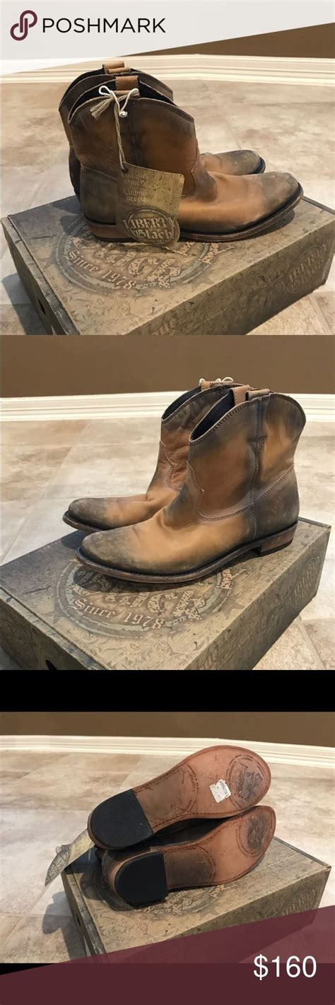 most comfortable black boots 62 best liberty black boots images on pinterest liberty