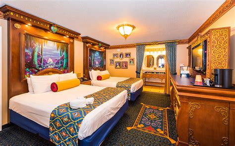 disney rooms royal rooms at port orleans riverside review disney tourist