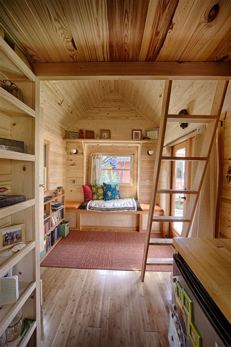 sweet pea tiny house plans padtinyhouses com gina s quot sweet pea quot offers room to grow tiny house for us