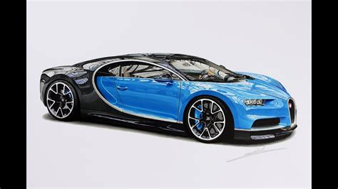 bugatti drawing drawing of bugatti pixshark com images galleries