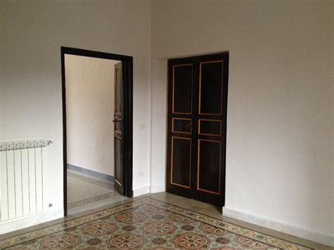 appartamento vendita centro appartamento in vendita a centro carrara casain24ore it