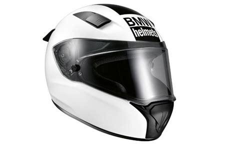 Motorrad Magazine Helmet Test by Bmw Helme 2013 Motorrad News