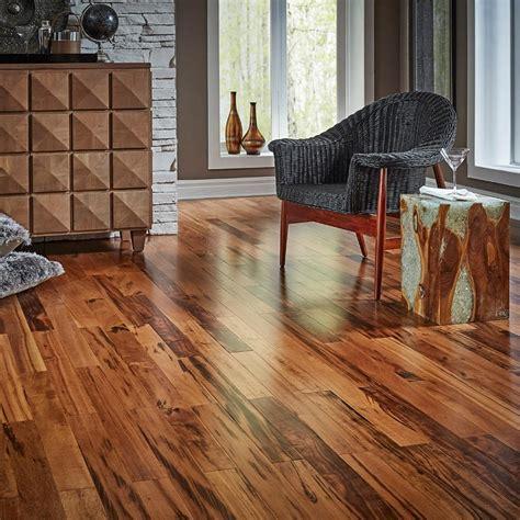 Home Legend Laminate Flooring Vs Pergo