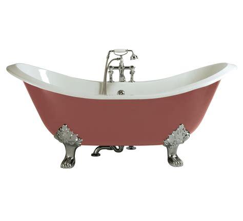 baignoire sabot balneo maison design wiblia