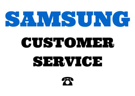 samsung customer service free templates forms 2016