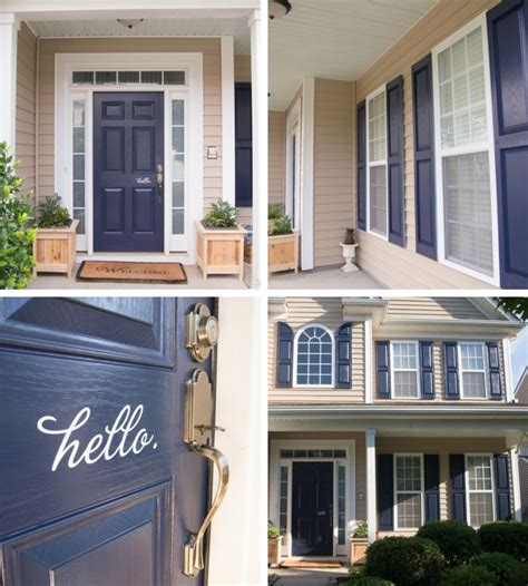house shutters 25 best ideas about house shutter colors on pinterest