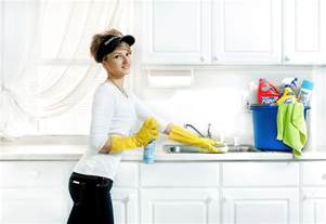 House Cleaning Zhannas Cleaning House 010 House Cleaning Services Nj