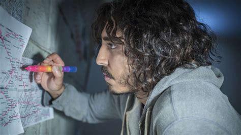 film lion true story film review lion dev patel nicole kidman lead a true