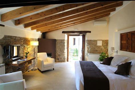 Hotel Avec Cheminee by Chambre D 180 H 244 Tel Avec Chemin 233 E La Calma H 244 Tel Can Cuch